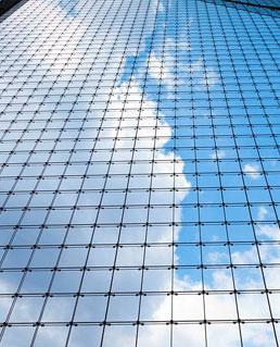 关于云顶国际
